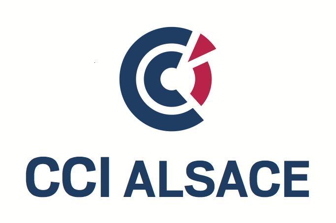CCI Alsace: Accompagnement de 15 entreprises alsaciennes vers le télétravail