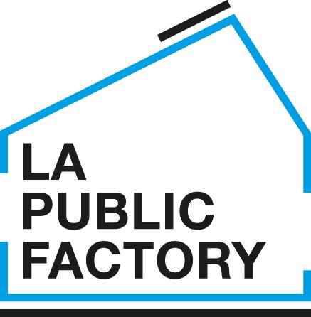 Sciences-Pô / Public Factory / Interconnectés/ AdGCF : Etude sur l'impact de la digitalisation sur les agences et l'organisation des collectivités